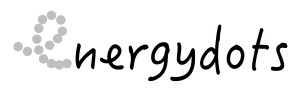 logo enrgydots